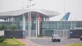 Sáng nay, 25-7: Bộ trưởng Bộ Quốc phòng Phùng Quang Thanh đã về tới Hà Nội