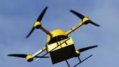 Cần hiểu biết khi bay cùng DRONE!