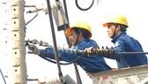 EVN seeks US$27.51 bln for national grid development