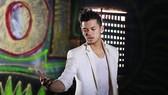 Thanh Bùi sáng tác ca khúc dành riêng cho Quán quân Vietnam Idol 2015