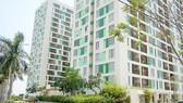 Thị trường bất động sản Việt Nam hấp dẫn nhà đầu tư ngoại