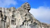 Không có chuyện xây tượng đài ở Sơn La tốn 1.400 tỷ đồng