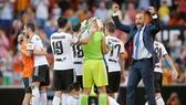 Bài 4: Valencia: Đừng đùa với Bầy dơi