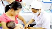 Bồi thường tai biến tiêm chủng: Không dễ!