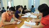 28 trường đại học đủ chỉ tiêu sau đợt xét tuyển đầu