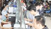 Enterprises complain about intricate customs clearance