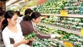 Saigon Co.op giữ vững danh hiệu Nhà bán lẻ xuất sắc khu vực châu Á - Thái Bình Dương