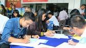 Cả nước còn 28 trường ĐH, CĐ xét tuyển bổ sung đợt 3