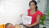 Hàng trăm triệu đồng giúp người cơ nhỡ ở Quảng Nam