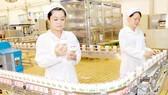 Ngành đồ uống Việt Nam loay hoay tồn tại