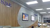 Khánh thành Không gian chia sẻ S.hub