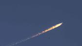 Mỹ từ chối tiết lộ thông tin thủ phạm bắn phi công chiếc Su-24