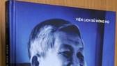 New book commemorating Professor Tran Van Giau hits shelves