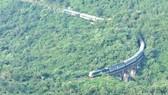 Sai Gon Railway eyes tourism boost