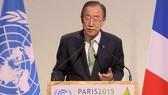 Hội nghị COP 21: Nhiều sáng kiến mới cho công nghệ xanh