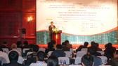 Việt Nam nằm trong nhóm nguy cơ mất an toàn thông tin cao