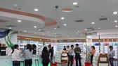 Amway Việt Nam nhận 4 chứng chỉ quốc tế