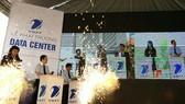VNPT VinaPhone ra mắt hai IDC hiện đại nhất Việt Nam