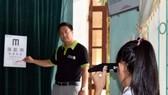 Standard Chartered - Ngân hàng có Trách nhiệm xã hội tốt nhất Việt Nam