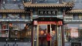 Hàng loạt nhà hàng Trung Quốc bị phát hiện dùng cây thuốc phiện làm gia vị