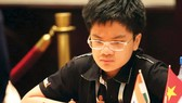 Vietnam sports expects young talent generation