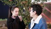 Phim Angela Phương Trinh đóng sẽ ra rạp tháng 3