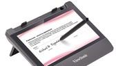 ViewSonic ra mắt bảng viết số PD0711