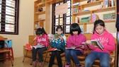 Trung tâm Hỗ trợ cộng đồng Ekocenter thứ 2 của châu Á