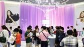 AMWAY EXPO 2016 dự kiến thu hút 40.000 người