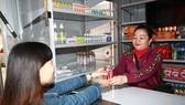Khánh thành EKOCENTER thứ 4 của Coca-Cola tại Việt Nam