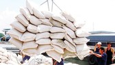Rice price strongly hikes due to speculation
