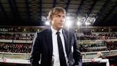 Antonio Conte sẽ dẫn dắt Chelsea sau Euro 2016