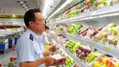 20 công ty bị phạt vi phạm an toàn vệ sinh thực phẩm