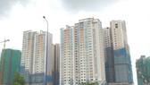 Cân nhắc việc xây dựng chung cư mini trong nội thành