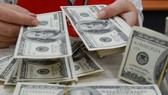 Thực hư con số 7,3 tỷ USD tiền gửi ở nước ngoài