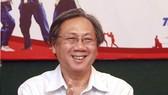 Kỳ 2 - Ông Mai Bá Hùng - Phó Giám đốc Sở VH-TT TPHCM: Hãy sẻ chia và chung sức