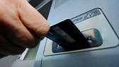 Windows XP là lỗ hổng lớn trên máy ATM