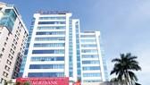 """Agribank - Ngân hàng thương mại hàng đầu Việt Nam, chủ lực đầu tư phát triển """"Tam nông"""""""