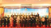 Hội nghị SOM ARF: Tăng cường hợp tác trên biển