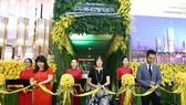 Chiêm ngưỡng căn hộ mẫu tại siêu dự án Vinhomes Golden River
