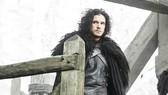 Game of Thrones: Từ trang sách lên màn ảnh ăn khách