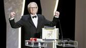 """""""I, Daniel Blake"""" giành Cành cọ vàng tại Cannes 2016"""