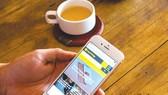 Mua iPhone tại Thế Giới Di Động nhận quà từ 200 ngàn đến 12 triệu
