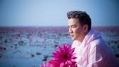Đàm Vĩnh Hưng phát hành album nhạc Thanh Tùng