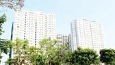 Gia hạn thêm đối tượng để đảm bảo quyền lợi người mua nhà