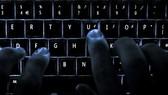 Nhóm Danti sử dụng lỗi CVE-2015-2545 để tấn công mạng