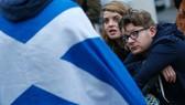 Mỹ lo ngại ảnh hưởng hậu Brexit