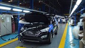 Legal auto import advantages to remain