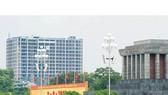 Thủ tướng Nguyễn Xuân Phúc: Chính phủ kiến tạo chứ không phải chạy theo sự vụ