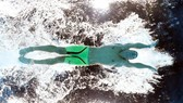Vòng đấu loại tranh vé đến Rio của bơi lội Mỹ: Phelps sẽ đến Olympic lần thứ 5